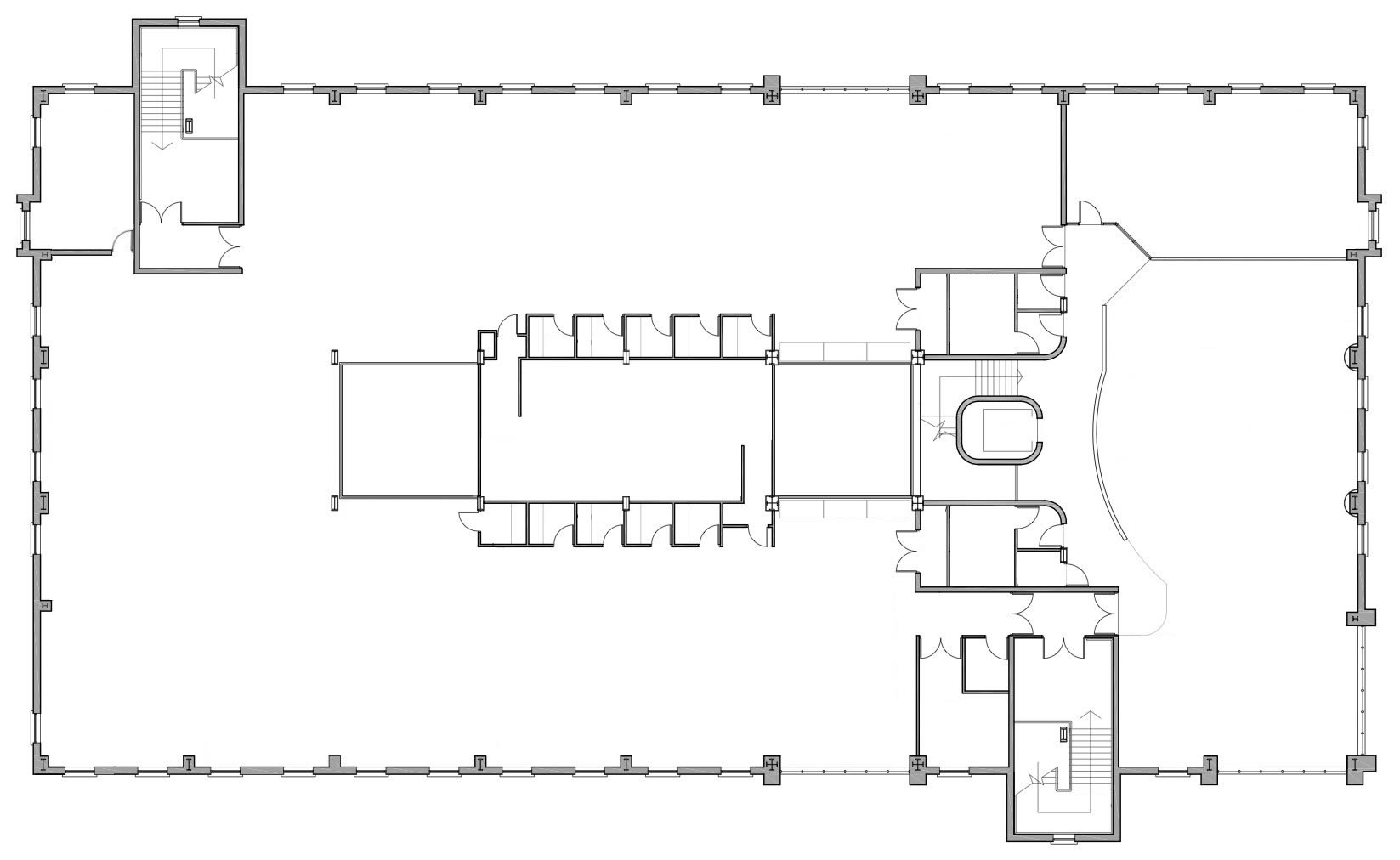 Library-2nd-floor-plan